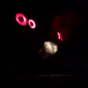 スカイライン R34 ER34 RB25のカスタム事例画像 sonさんの2020年02月15日22:52の投稿