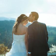 Wedding photographer Tusho Barsegyan (Tusho). Photo of 01.05.2018
