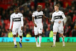 Charleroi wil oude bekende weghalen bij Fulham
