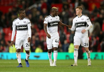 L'Antwerp veut offrir refuge à un joueur formé au Standard