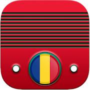 Radio Romania Actualitati FM