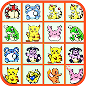 Tải Game Pikachu Co Dien 2003