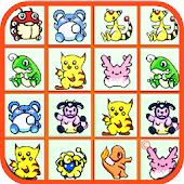 Tải Pikachu Co Dien 2003 miễn phí