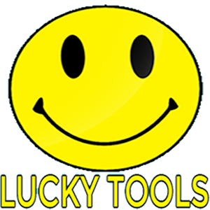 Lucky Tool Hack Games Prank for PC
