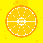 Lemonade - Endless Arcade Game