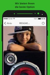 Download RTS Radio La Première App Musik FM CH Fri Live For PC Windows and Mac apk screenshot 4