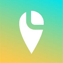 Lambus | Travel Planner Download on Windows