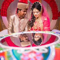 Wedding photographer Zahidul Alam (zahid). Photo of 22.09.2017