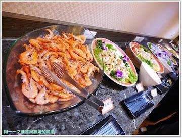 川湯春天溫泉飯店