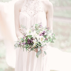 Wedding photographer Katerina Emelyanova (Katerdgina). Photo of 10.05.2016