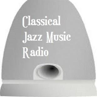 Classical Jazz Music Radio - náhled