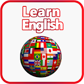 Learn English With Picture
