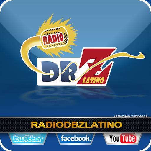 Radio DBZ Latino