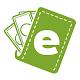 eWalletAE icon