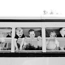 Wedding photographer Elly Van Herck (vanherck). Photo of 13.09.2015