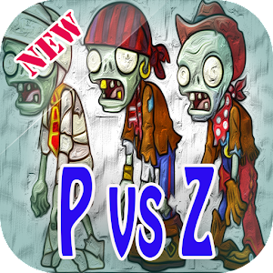 guide Plants vs Zombies