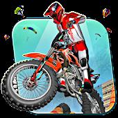 Bike Stunts Master Mod