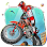 Stunt Bike Racing