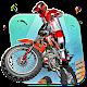 Bike Stunts Master (game)