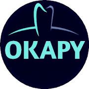 Okapy