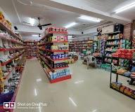 Nrn Stores photo 8