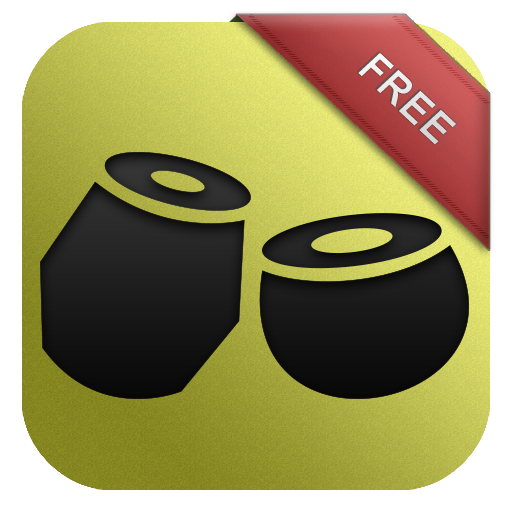 Rhythm with Tabla & Tanpura file APK for Gaming PC/PS3/PS4 Smart TV