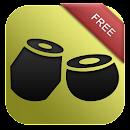 Rhythm with Tabla & Tanpura file APK Free for PC, smart TV Download
