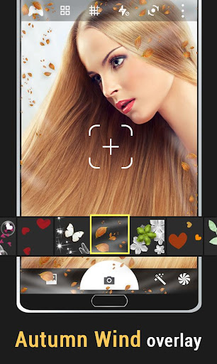 HD Camera 6.1 screenshots 20