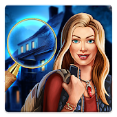 House Secrets Beginning Hidden Object Mystery Game
