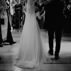 Wedding photographer Milos Gavrilovic (MilosWeddings1). Photo of 16.06.2018