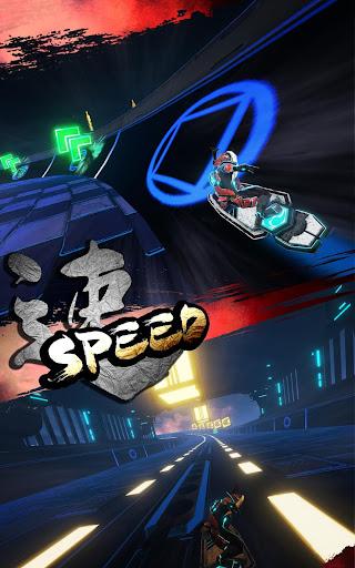無料赛车游戏AppのBUSHIDO RIDE HD|記事Game