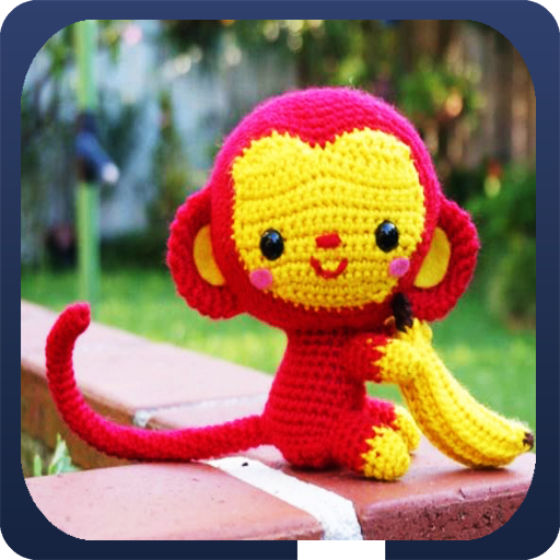 Kreatives Häkeln Handwerk – Apps bei Google Play