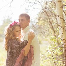 Wedding photographer Tatyana Sakharova (TatianaSaharova). Photo of 20.09.2015
