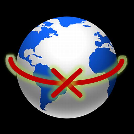 Offline Browser (app)