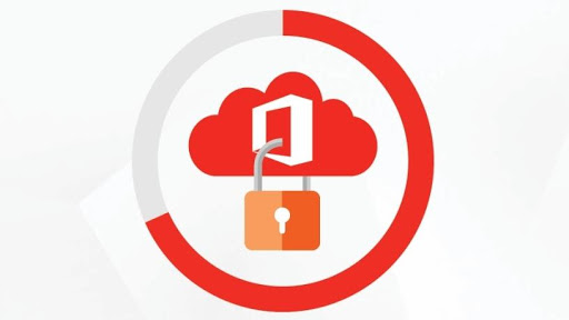 Boosting your Office 365 Secure Score.