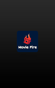 MovieFire Apk Download 3