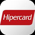 Hipercard - Controle os gastos