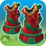 Third Kingdom: Tower Defense Icon