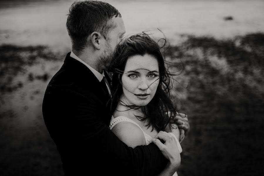Bryllupsfotograf Marscha Van druuten (odiza). Bilde av 21.09.2018
