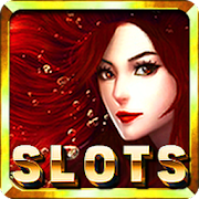Slots™ Vegas Win Slot Machines