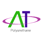 atpolymers.com Icon