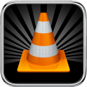 VLC Remote Free icon