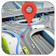Download LiveGpsNavigation-Explore World For PC Windows and Mac