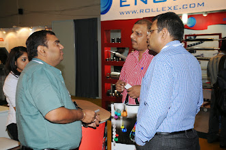 Photo: Business & Networking 19