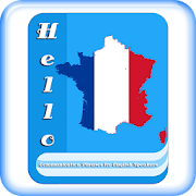 Learn French Communication Phrases | Phrasebook