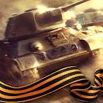 Танковый рейд Icon