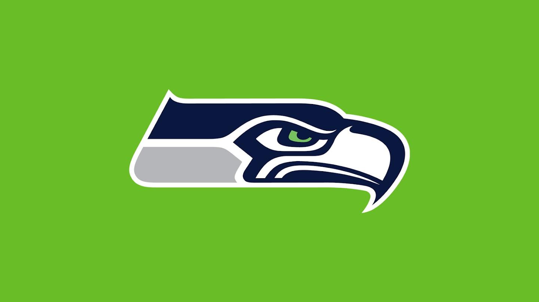 Watch Seattle Seahawks live