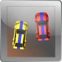 Head To Head Racing - No Ads icon