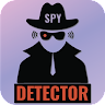 Spy Camera Detector - Hidden Camera Detector icon
