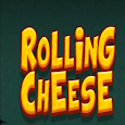 Rolling Mouse icon